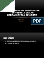 01-Operaciones de Maquinado-Tecnologia de Las Herramientas de Corte (1)