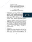 JPPGhani artikel.pdf