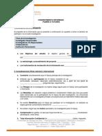 Modelo_05-2017 Consentimiento Informado Padres