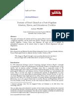 Wilmes_Girard_Post-Hegelian.pdf