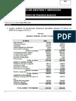 balotario finanzas basicas