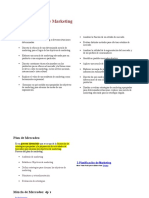 Planificación de Marketing.docx