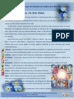 7raios.pdf