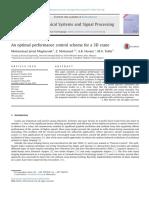 An optimal performance control scheme for a 3D crane.pdf