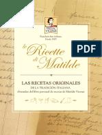 RecipeBook_ES_1.pdf
