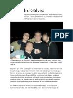 Alejandro Gálvez.pdf