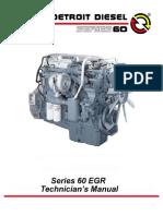 Series 60 EGR Tech Guide.pdf