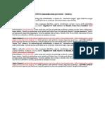 Definisati računarski GRID i komunikacioni processor  Gateway.doc