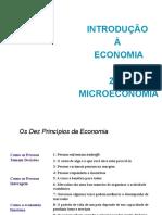 microeconomiari2011-111125083238-phpapp02