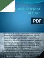 Autopurificarea aerului.pptx
