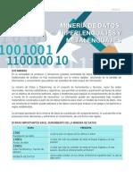 S4_Actvidad 1 Evelyn Garcia.pdf