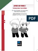 36704886-japones-1.pdf