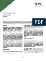 waterflooding.pdf