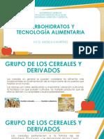 CARBOHIDRATOS TEMA 1.pptx
