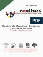 Redhes12-03.pdf