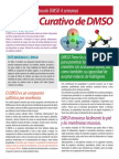 El poder curativo del DMSO.pdf