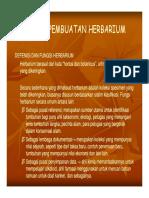 pab_212_slide_teknik_pembuatan_herbarium.pdf