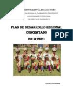 5_pdrc_ayacucho_2013-2021.pdf