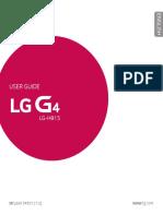 LG-H815_GBR_UG_Web_V1.0_150527