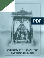 VIRGEN DEL CAMINO.pdf