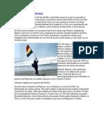 Día del Mar en Bolivia.docx