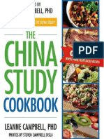 The China Study Cookbook - T. Colin Campbell.pdf