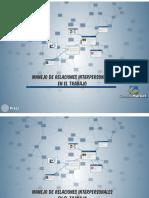 las relaciones interpesonales.pdf