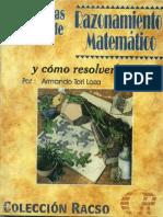 Racso - Razonamiento Matematico.pdf