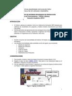 GuiaFuncionamientoVISUAL Jobshop 2018-1