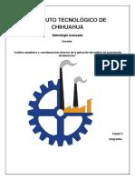 Analisis de acumulacion de tolerancias.pdf