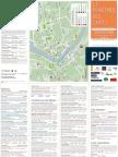 Festival de cartographie