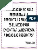 LA EDUCACIÓN NO ES LA RESPUESTA A LA PREGUNTA.pdf
