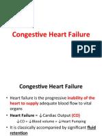 Congestive Heart Failure.pdf