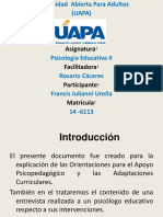 Trabajo Final Psicologia Educativa
