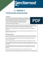 Actividad 4 M2_consigna (1)