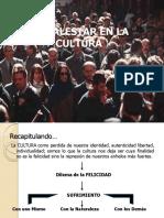 elmalestarenlacultura2-120905113410-phpapp01