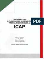 Protocolo ICAP (1)