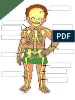 SistemaOseoME.pdf