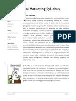 course outline.International Marketing. (2).pdf