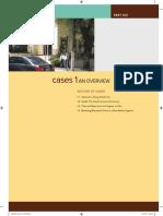 9780077842161_cat42162_case1_01_016_Print (1)