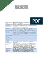Ficha Para Rastreo_antecedentes_ Investigativos (1)