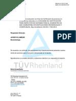 TUV-IND-5290