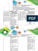 Guia de Actividades y Rubrica de Evaluacion Fase v Evaluación Final