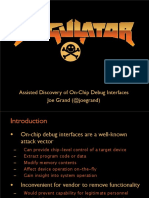 DEFCON-21-Grand-JTAGulator.pdf
