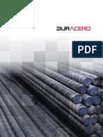 Catalogo_DURACERO_2014.pdf