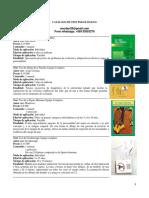 Catálogo de Test Psicológicos-1