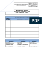 PHSE-19 Procedimiento Seguro Conduccion Vehiculos