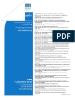 STANDARDS_ENG.pdf