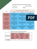 01_Formato de Presentación Del Informe Del Uso de Los Libros Contables en Una MYPE Real .Docx