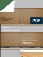 pisos de madera.pdf